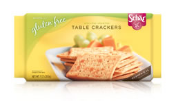 Post image for Schar Gluten Free Guest Review